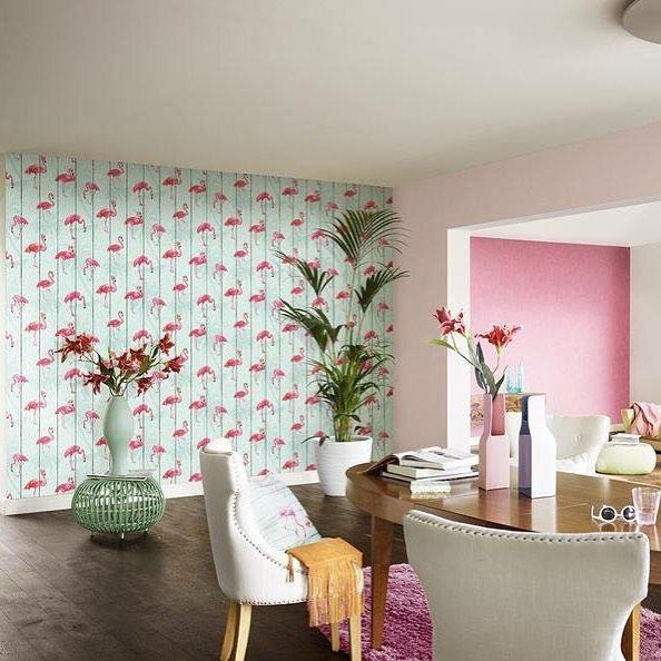Accesorios que te ayudan a decorar tu hogar 42 for Como decorar tu hogar