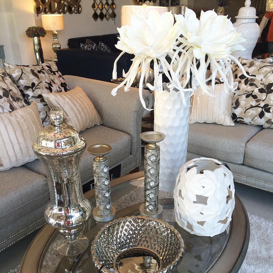 Accesorios que te ayudan a decorar tu hogar 44 for Accesorios decoracion casa