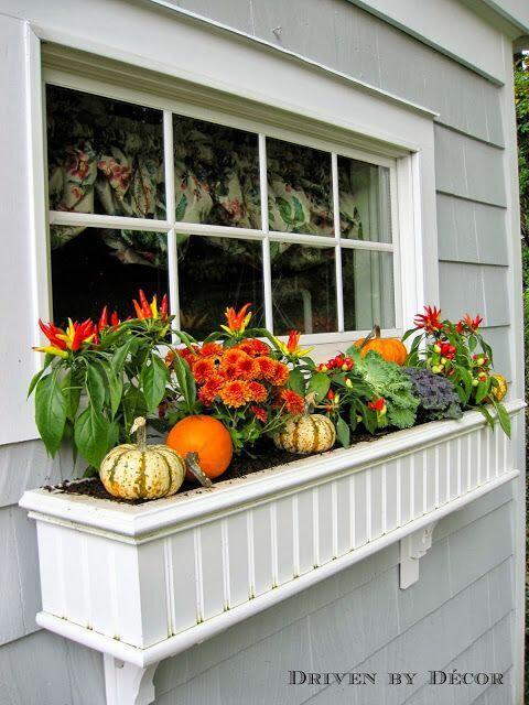 Decoracion Puertas y ventanas..... - Página 13 Decora-tus-ventanas-con-estas-hermosas-ideas-14