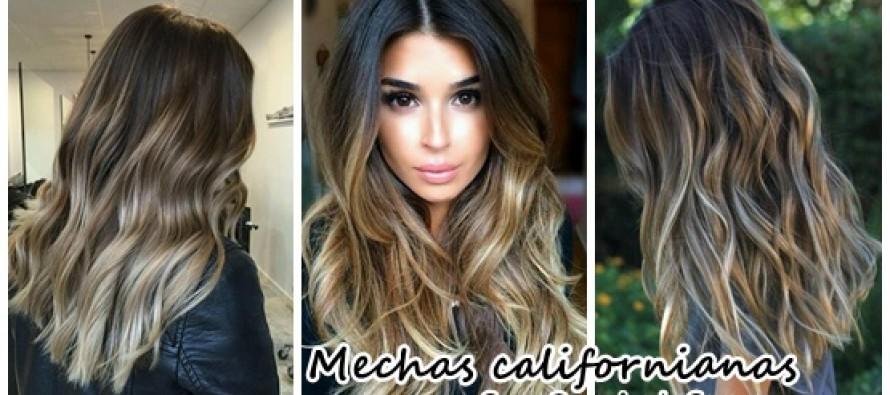 Color para el pelo corto 2014: Las tendencias que arrasan