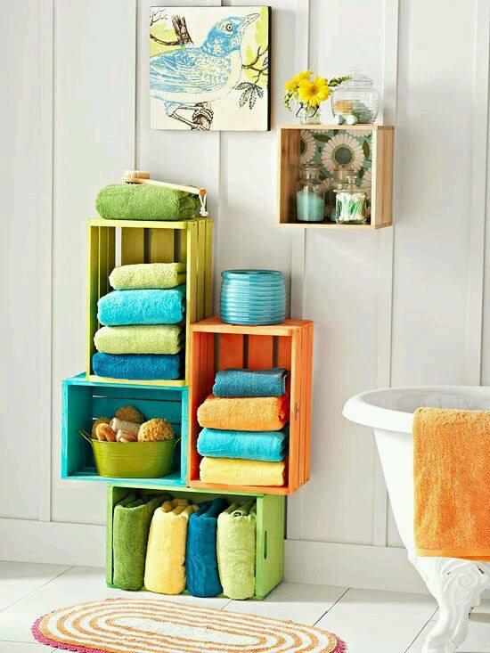 grandiosas ideas de reciclaje y decoracin diy with reciclaje decoracion interiores
