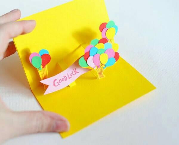ideas-diy-cartas-para-regalar-41