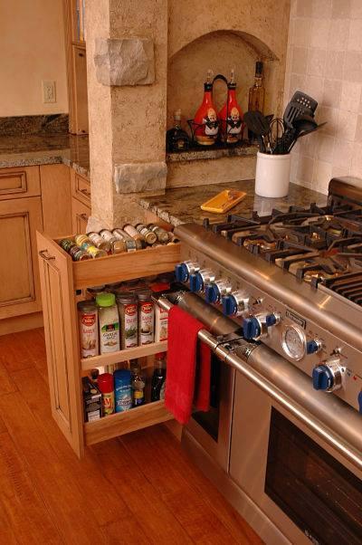 Ideas para organizar mejor tu hogar 21 decoracion de for Ideas para tu hogar