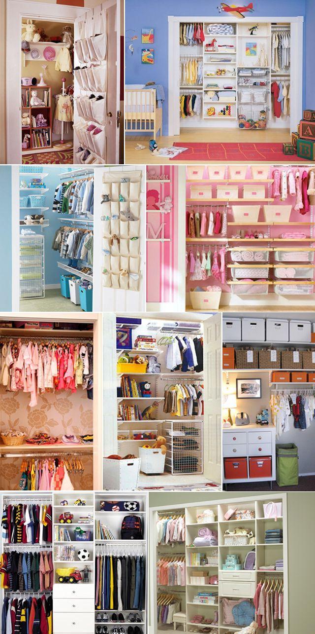 Ideas para organizar mejor tu hogar 5 decoracion de for Ideas para tu hogar