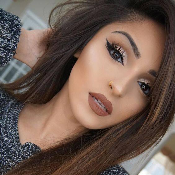 opciones-de-maquillaje-para-toda-ocasion-10