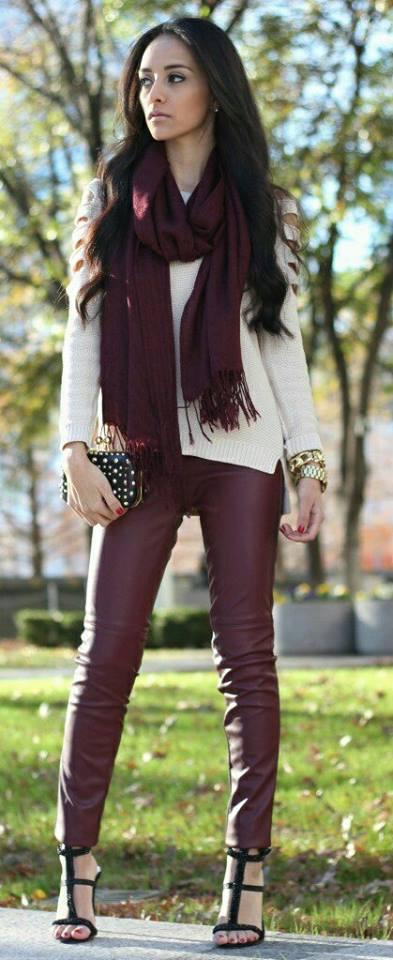 outfits-en-color-vino-30