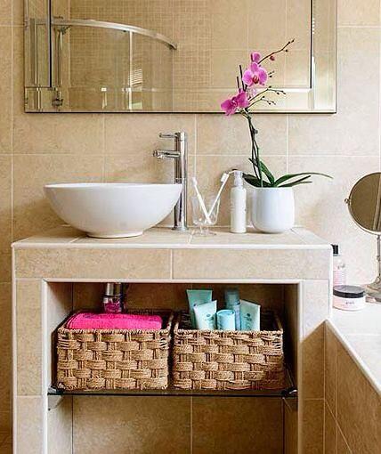 Sistemas para organizar y decorar tu hogar decoracion de for Ideas para decorar tu hogar