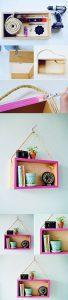 sistemas-para-organizar-y-decorar-tu-hogar-110