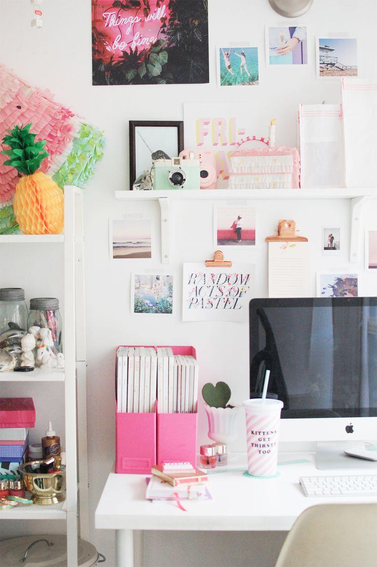Sistemas para organizar y decorar tu hogar 37 decoracion for Como decorar tu hogar