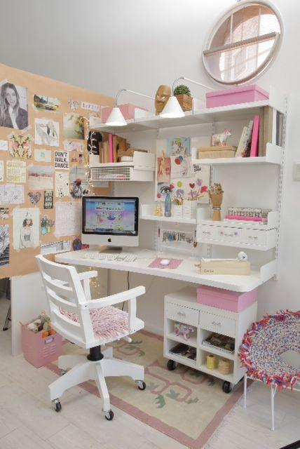 Sistemas para organizar y decorar tu hogar decoracion de for Como decorar tu hogar
