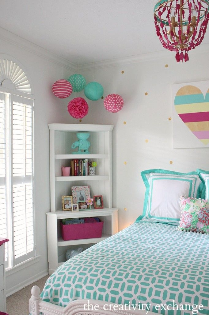 Small Rooms With Great Desgins