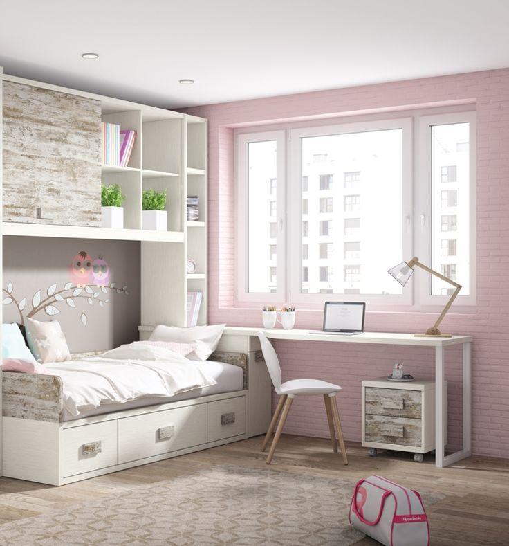 Sistemas para organizar y decorar tu hogar 45 decoracion for Como decorar tu hogar
