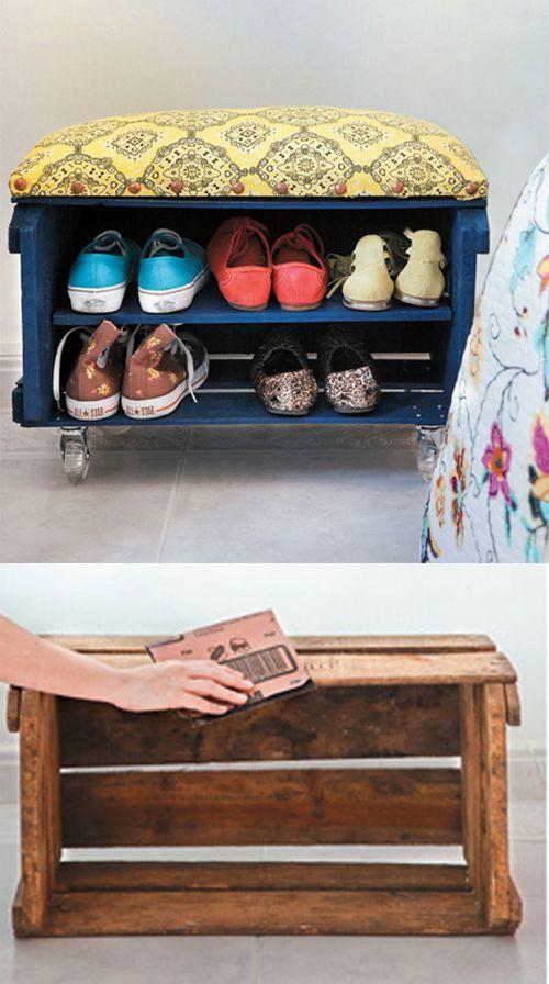 Sistemas para organizar y decorar tu hogar 5 decoracion for Decorar hogar 2016