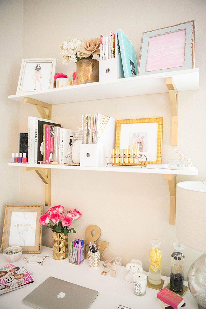 Sistemas para organizar y decorar tu hogar 57 decoracion for Decorar hogar 2016