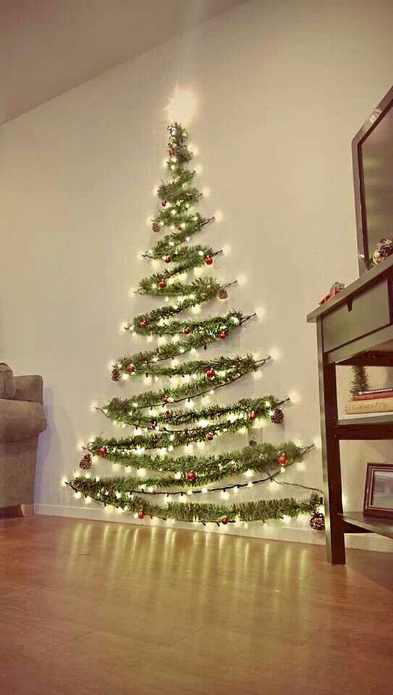 Ideas DIY y manualidades para decorar navidad