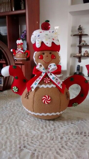 adornos-navidenos-2016-2017-que-puedes-hacer-con-fieltro-11