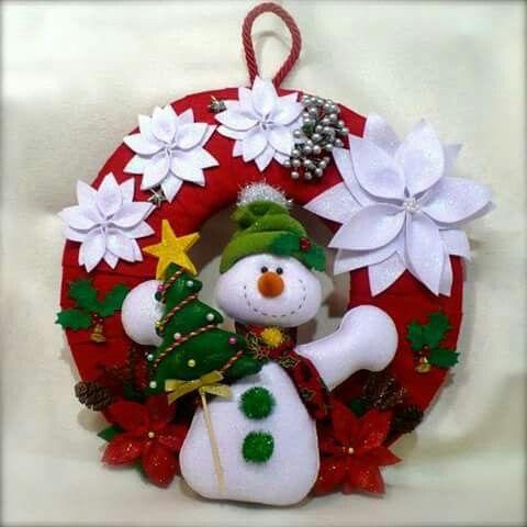 adornos-navidenos-2016-2017-que-puedes-hacer-con-fieltro-26