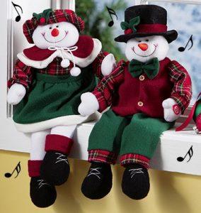 adornos-navidenos-2016-2017-que-puedes-hacer-con-fieltro-29