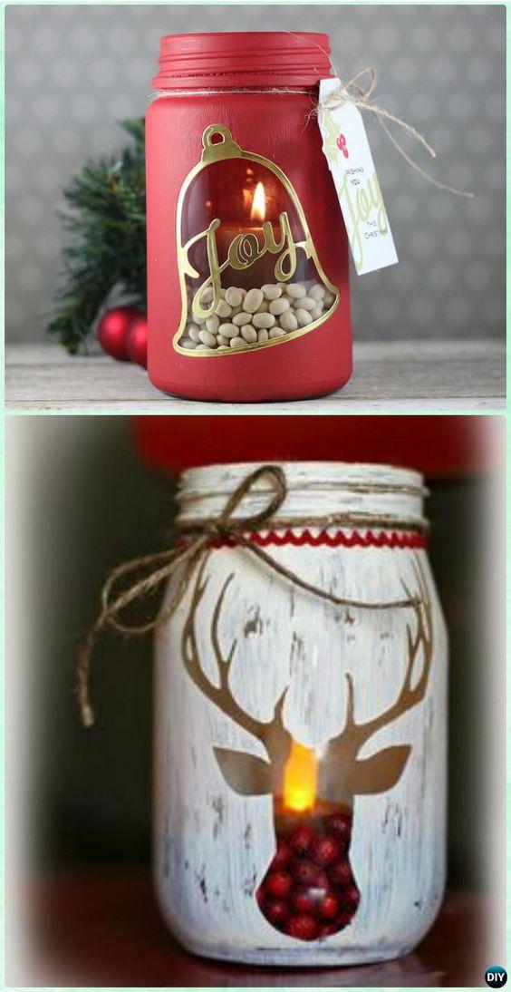 adornos-navidenos-2016-con-mason-jars-22