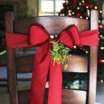 adornos-para-navidad-2016-facil-de-hacer-30