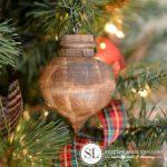 adornos-para-navidad-2016-facil-de-hacer-31