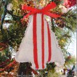 adornos-para-navidad-2016-facil-de-hacer-36