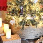 adornos-para-navidad-2016-facil-de-hacer-38