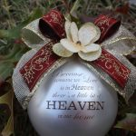 adornos-para-navidad-2016-facil-de-hacer-4
