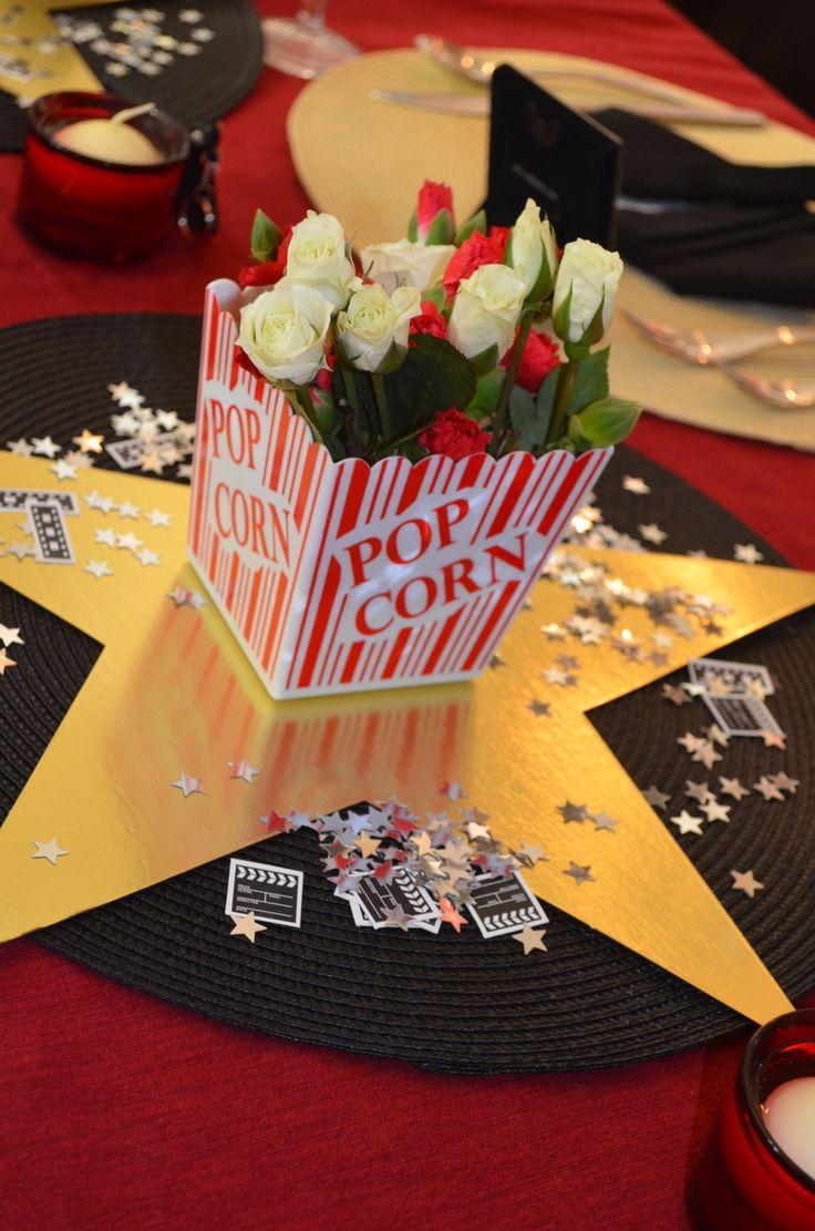 Centros de mesa para todo tipo de eventos 4 decoracion - Todo casa decoracion ...