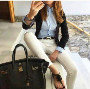 como-vestir-para-la-oficina-11