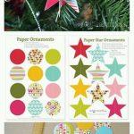 diy-como-hacer-esferas-de-navidad-bonitas-y-economicas-1