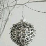 diy-como-hacer-esferas-de-navidad-bonitas-y-economicas-12