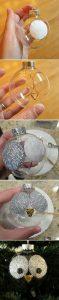 diy-como-hacer-esferas-de-navidad-bonitas-y-economicas-13
