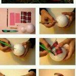 diy-como-hacer-esferas-de-navidad-bonitas-y-economicas-16