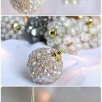 diy-como-hacer-esferas-de-navidad-bonitas-y-economicas-17