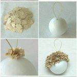 diy-como-hacer-esferas-de-navidad-bonitas-y-economicas-19