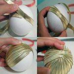 diy-como-hacer-esferas-de-navidad-bonitas-y-economicas-20