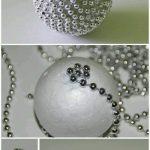 diy-como-hacer-esferas-de-navidad-bonitas-y-economicas-3