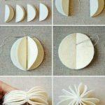 diy-como-hacer-esferas-de-navidad-bonitas-y-economicas-7