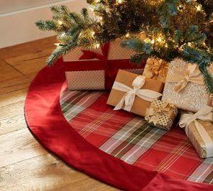 decoracion-con-pies-de-arbol-navidad-2016-2017-10