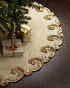 decoracion-con-pies-de-arbol-navidad-2016-2017-20