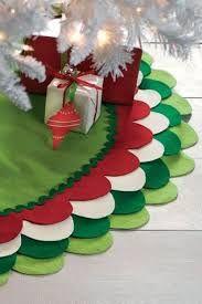 decoracion-con-pies-de-arbol-navidad-2016-2017-22