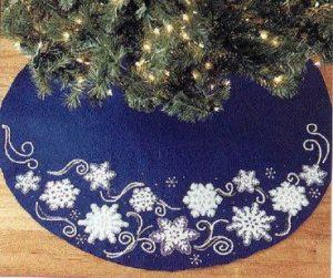 decoracion-con-pies-de-arbol-navidad-2016-2017-23