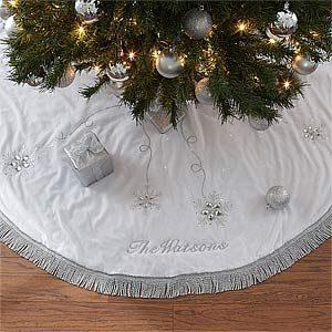 decoracion-con-pies-de-arbol-navidad-2016-2017-24