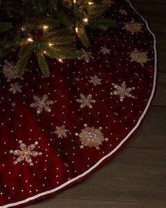 decoracion-con-pies-de-arbol-navidad-2016-2017-26