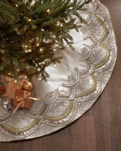 decoracion-con-pies-de-arbol-navidad-2016-2017-3