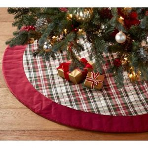 decoracion-con-pies-de-arbol-navidad-2016-2017-7