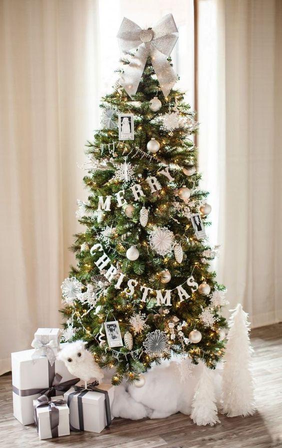 decoracion-de-arbolitos-navidenos-2016-blancos-13