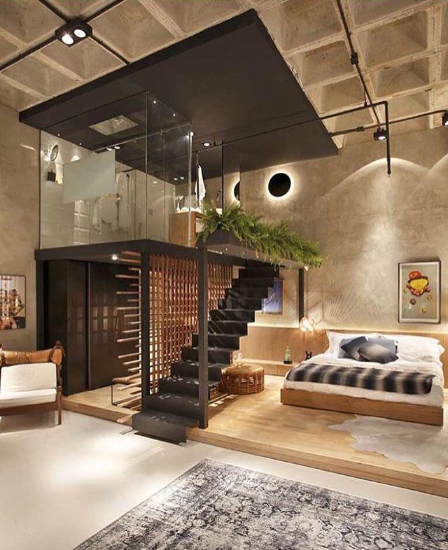 decoracin de interiores para casas de dos pisos
