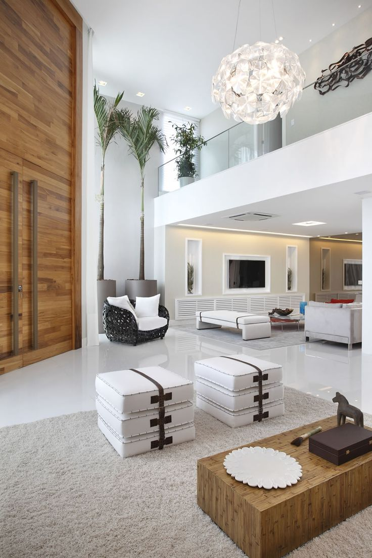 curso de decoracao de interiores de casas : curso de decoracao de interiores de casas:-de-interiores-para-casas-de-dos-pisos-4